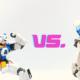 AI vs AI