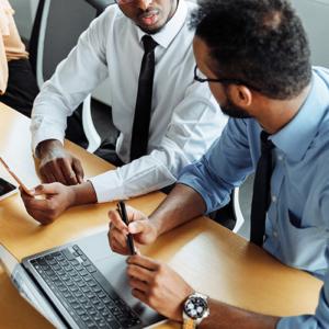 Screening data scientists for recruitment